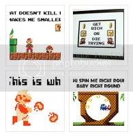 thumbnails photo thumbnails.png