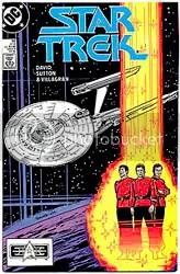Star Trek 55 - Clique para ampliá-la