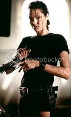 Tomb Raider - Clique para ampliar