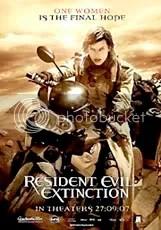 Poster do filme - Clique para ampliar