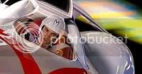 Go Speed Racer - CLIQUE PARA AMPLIAR