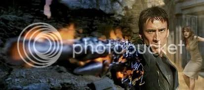 Nicolas Cage e Eva Mendes - CLIQUE PARA AMPLIAR ESTA FOTO EM BOA RESOLUÇÃO