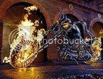 Hellcycle - CLIQUE PARA AMPLIAR ESTA FOTO EM BOA RESOLUÇÃO