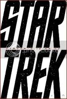 Poster teaser Star Trek - Clique para fazer o download