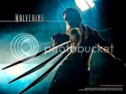 Wolverine - CLIQUE NESTA IMAGEM PARA FAZER O DOWNLOAD DESTE WALLPAPER