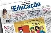 Novo Caderno de Educação da Folha Dirigida