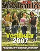 Época São Paulo