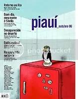 Revista Piauâ height=