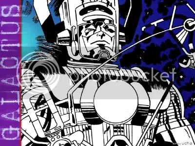 Galactus, o Devorador de Mundos - CLIQUE AQUI PARA FAZER O DOWNLOAD DESTE WALLPAPER