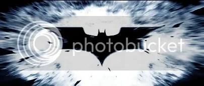 Batman logotipo