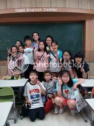 photo 2_zpsnpvfruui.jpg