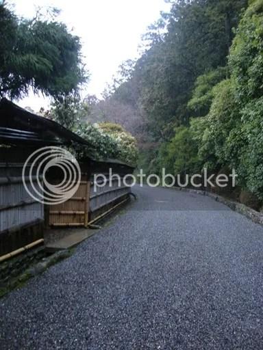 photo Kyoto_zpssr2ppfze.jpg