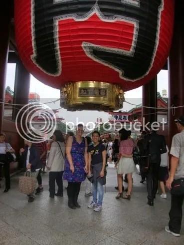 photo Sensoji Temple_zpskhrmqhr2.jpg