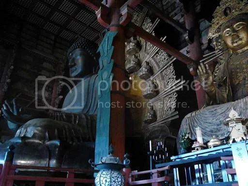 photo Todaiji3_zpsqc8uooep.jpg