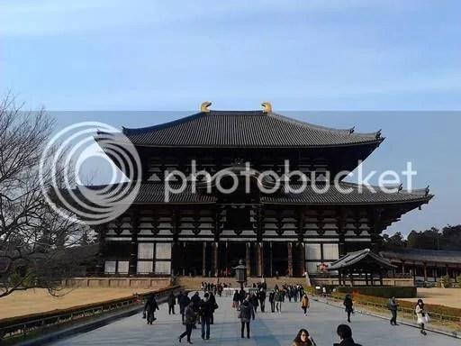 photo Todaiji4_zpsxzzvyub2.jpg