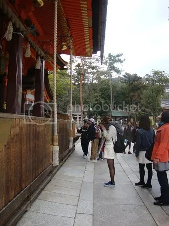 photo Yasaka Shrine_zpsfjimlsi0.jpg