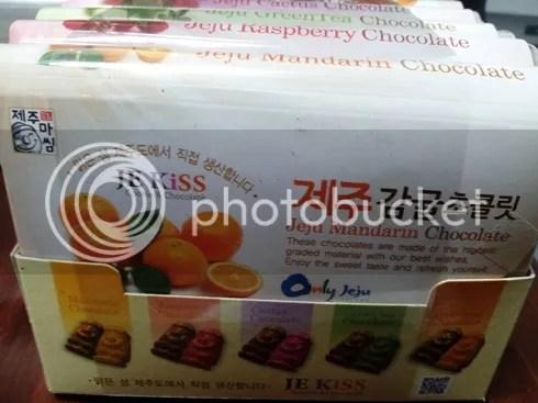 photo Jeju 10_zpsq47kxu2k.jpg