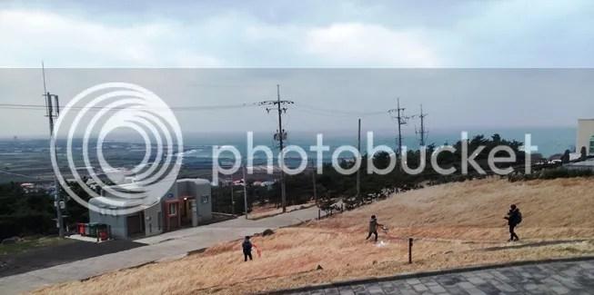 photo Jeju 3_zpspv0q0vj5.jpg