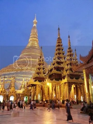 photo Shwedagon 4_zpsniqrfxas.jpg