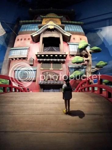 photo Studio Ghibli 2_zpsmuitflj5.jpg