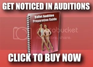 photo auditions_zps5e698432.png