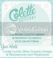 Colette 2.0 sew-along badge