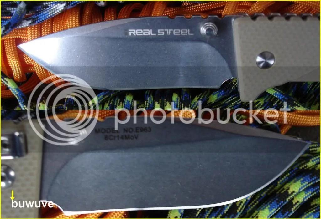 RS E963 Blade Buwuve photo ReviewRSE963Blade1200_zpsa9829d91.jpg