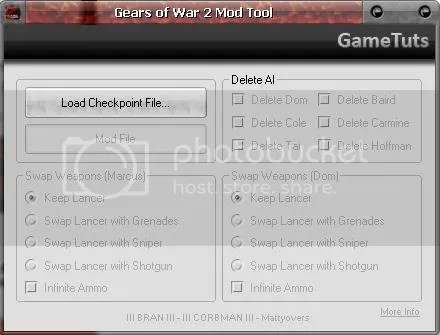 stormfall age of war hack tool