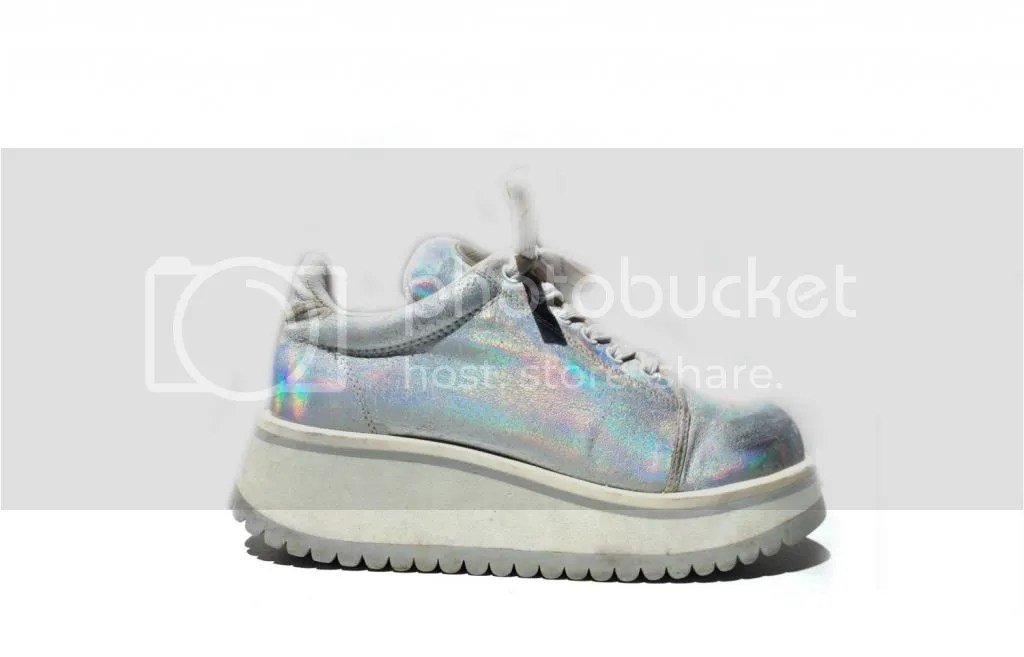 Holographic platform sneakers photo hologramplatformsneaker_zps2be75422.jpg
