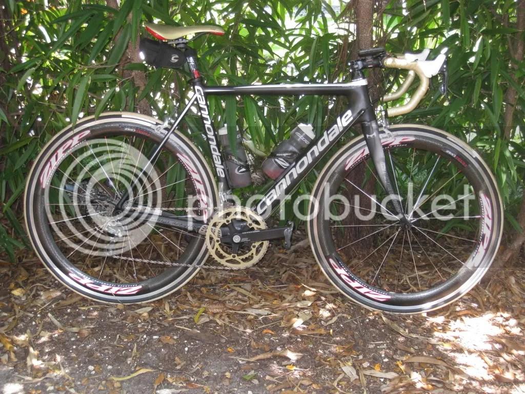 Road Specialized Sirrus 1990 Bike