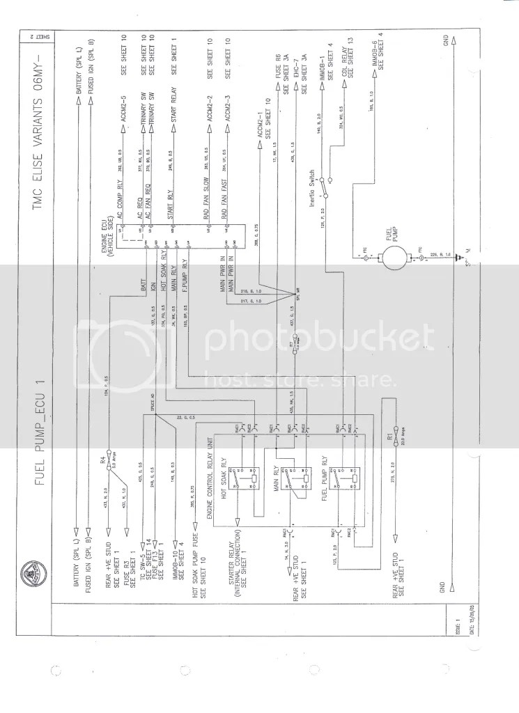 06FuelWiring?resize=665%2C914 hayabusa wiring diagram the best wiring diagram 2017  at webbmarketing.co