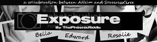 photo exposure-banner.jpg
