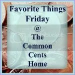 The Common Cents Home