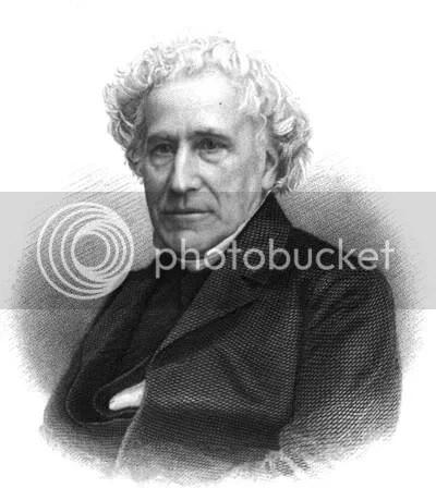 WilliamAugustusMuhlenberg.jpg William Augustus Muhlenberg picture by AngloLuterano