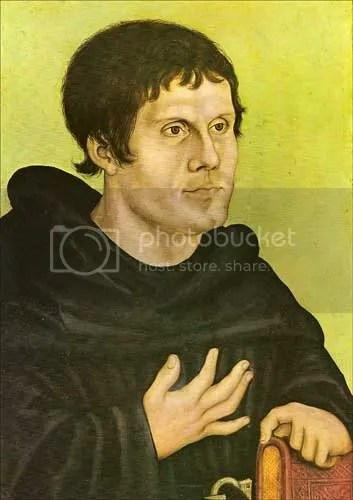 martin-luther-bible.jpg Martin Luther, Bible picture by AngloLuterano