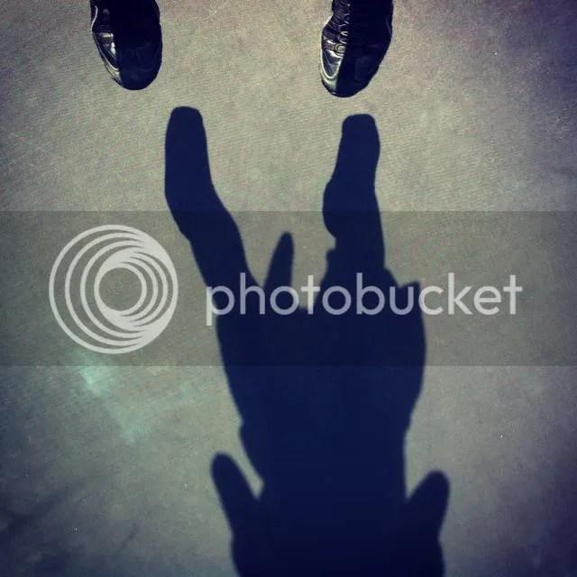 photo c.jpg