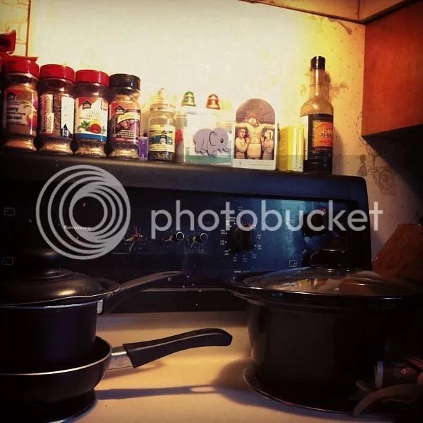 photo f.jpg