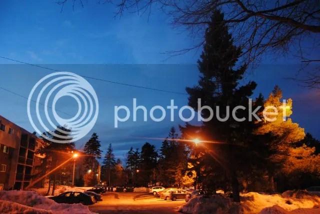 photo sDSC_2126.jpg