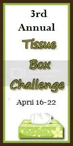 JDaniel4's Mom_tissue_box_challenge