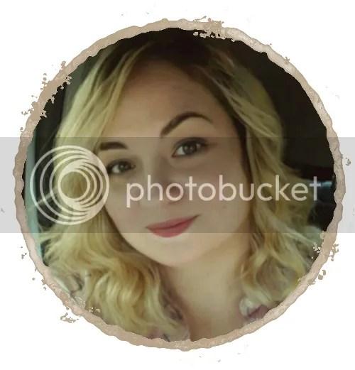 Tiffany Bio Pic