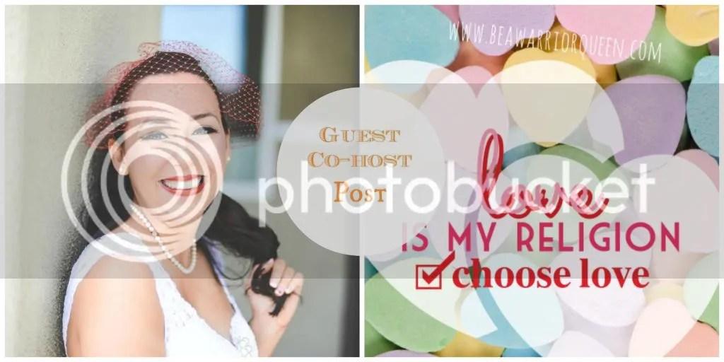 photo PicMonkey Collage_zpsz2exba21.jpg