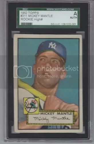 photo 1952Mantle.jpg