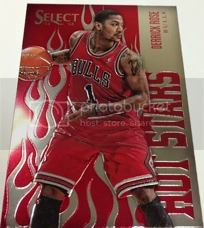 photo panini-america-2012-13-select-basketball-qc-part-one-10_zps3531017c.jpg