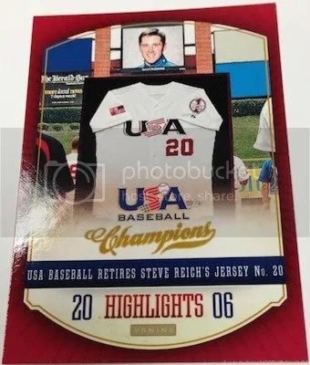 photo panini-america-2013-usa-baseball-champions-qc-gallery-part-one-26_zpsa49c8e08.jpg