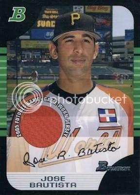 photo 2005-Bowman-Draft-Relic-Variations-Jose-Bautista_zps2810038f.jpg