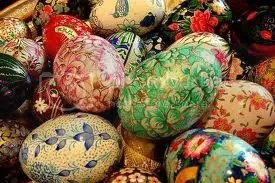 photo eggs4_zps302ec38e.jpg