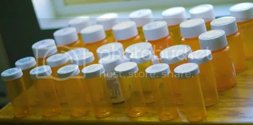 msmultiple sclerosis pills medication
