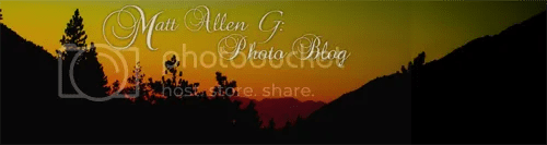 matt allen photography blog riverside