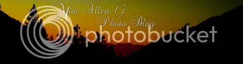 matt allen photography blog riverside