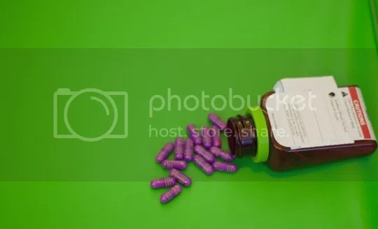 http://www.mattsms.com/p/ms-knowledge-medication.html